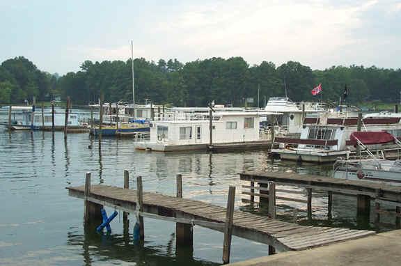 3 reviews of Lake Logan Boat Rental